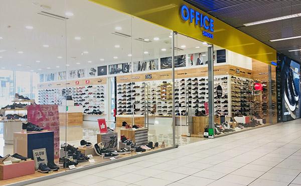 2b77ddf1898004 Office Shoes - spletna trgovina z obutvijo